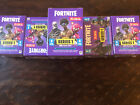 2019 Panini Fortnite Series One 1 Blaster Box 6 packs - Sealed