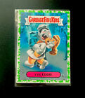 2016 Topps Garbage Pail Kids American as Apple Pie in Your Face Trading Cards 4