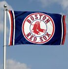 Boston Red Sox Collecting and Fan Guide 18