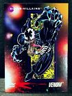 1992 Impel Marvel Universe Series 3 Trading Cards 10