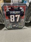 New England Patriots Collecting and Fan Guide 65