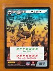 2019 Panini NFL Five Trading Card Game Football Cards 28