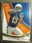 2013 Topps Platinum Football Cards 26