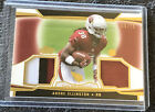 2013 Topps Prime Football Cards 11