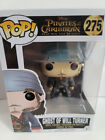 Ultimate Funko Pop Pirates of the Caribbean Figures Gallery and Checklist 33