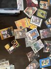 Sports and Entertainment Trading Card Distributors Guide 9