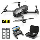 Holy Stone HS720E RC Drone with EIS 4K UHD Camera 5G GPS Foldable FPV Quadcopter