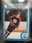 Top 10 1970s Hockey Rookie Cards 14