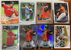 Jose Fernandez Rookie Cards and Prospect Card Guide 22