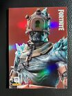 2019 Panini Fortnite Series 1 Trading Cards 14