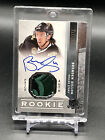 2012-13 Upper Deck The Cup Hockey 3