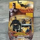 2005 Topps Batman Begins Trading Cards 5