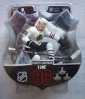 2015-16 Imports Dragon NHL Figures - Wave 3 & 4 Out Now 20