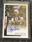 2015 Upper Deck USA Football Cards 24