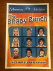 2011 Rittenhouse The Complete Brady Bunch Trading Cards 17