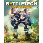 Topps' Trademark Filings Hint at Battletech and Mechwarrior Movies 6