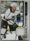 Drew Doughty Cards, Rookie Cards and Autographed Memorabilia Guide 9