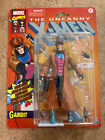 The Uncanny Guide to X-Men Collectibles 82