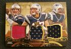 2013 Topps Triple Threads Football Cards 14