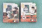 Baltimore Orioles Collecting and Fan Guide 13