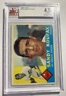 Sandy Koufax Named 2011 Topps Prime 9 Redemption #9 16