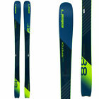 2020 Elan Ripstick 88 On of the best all mountain skis on the snow!