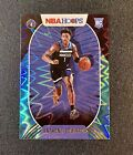 Top 2020-21 NBA Rookies Guide and Basketball Rookie Card Hot List 117