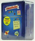 2021 TOPPS GARBAGE PAIL KIDS FOOD FIGHT SEALED COLLECTORS EDITION TIN BOX
