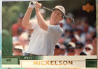 Top Phil Mickelson Cards to Collect 17