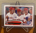 2012 Topps Update Series Baseball Variations and Short Prints Guide 34