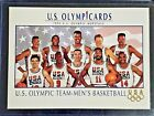 Going for Gold: Topps to Make 2012 US Olympic Cards 28