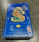 Visual History of Upper Deck Baseball Cards from 1989 to 2010 40