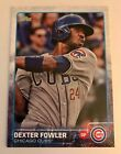2015 Topps Series 1 Baseball Variation Short Prints - Here's What to Look For! 147