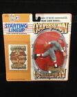 New Sealed BABE RUTH BOSTON RED SOX STARTING LINEUP 1993 COOPERSTOWN COLLECTION