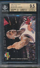 2021 Upper Deck Space Jam A New Legacy Trading Cards 23
