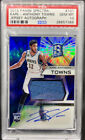 2015-16 Panini SpectraBasketball Cards - Checklist Added 14