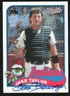 2014 Topps Major League 25th Anniversary Over-Sized Baseball Cards 10