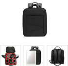 Portable Carrying Case for DJI FPV Drone Acessories Nylon Storage Bag Waterproof