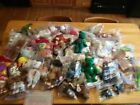 Beanie Baby Collection, From High End Collector, Rare Errors, Garcia, Peace,...