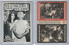 1965 Topps Gilligan's Island Trading Cards 18