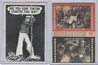 1965 Topps Gilligan's Island Trading Cards 21