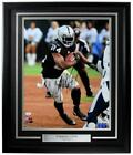 Marshawn Lynch Rookie Cards and Autograph Memorabilia Guide 65