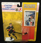 New Sealed Starting Lineup NHL 1994 Pavel Bure Vancouver Canucks French Canadian