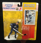 New Sealed 1994 Doug Gilmore French Canadian Starting Lineup Toronto Maple Leafs