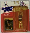 Starting Lineup Jeff Hornacek 1988 action figure