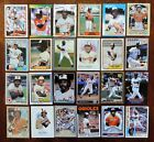 Eddie Murray Cards, Rookie Cards and Autographed Memorabilia Guide 18