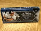 MLB 2019 TOPPS MUSEUM COLLECTION BASEBALL HOBBY BOX FACTORY SEALED FedEx IP