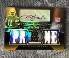 2009 Topps Triple Threads Football Product Review 24