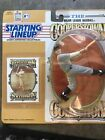 LOU GEHRIG~NEW YORK YANKEES~STARTING LINEUP-1993~MLB COOPERSTOWN COLLECTION