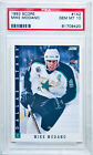 Mike Modano Cards, Rookie Cards and Autographed Memorabilia Guide 26